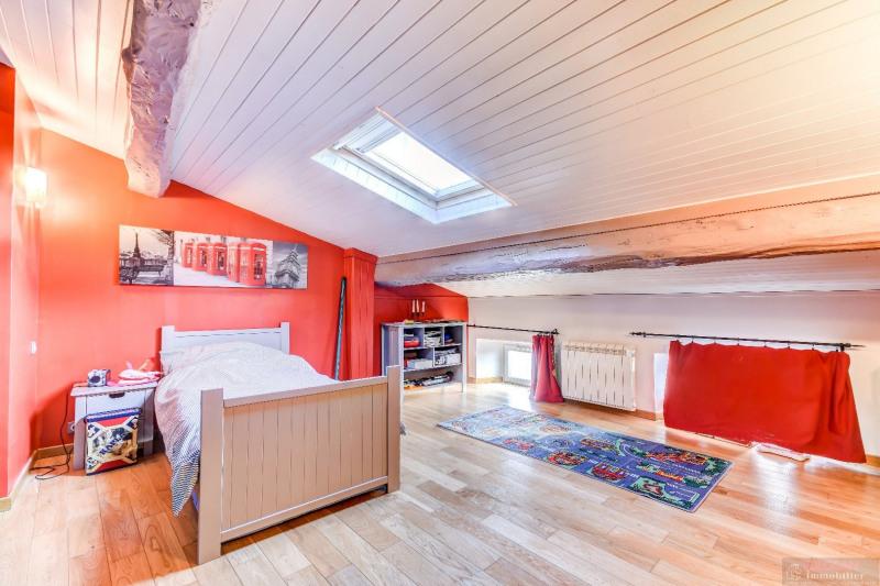 Sale house / villa Villefranche de lauragais 326000€ - Picture 5