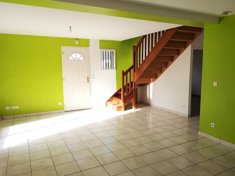 Vente maison / villa Pitres 250000€ - Photo 4