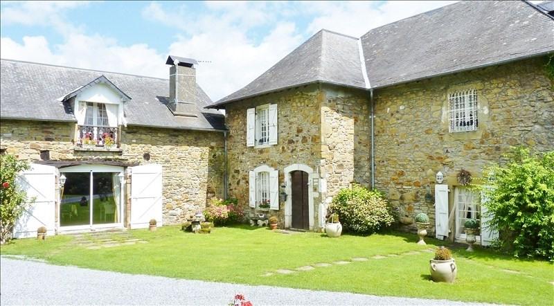 Deluxe sale house / villa Pau 1750000€ - Picture 7