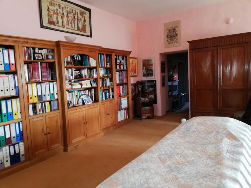 Vente maison / villa Premeaux prissey 430000€ - Photo 5
