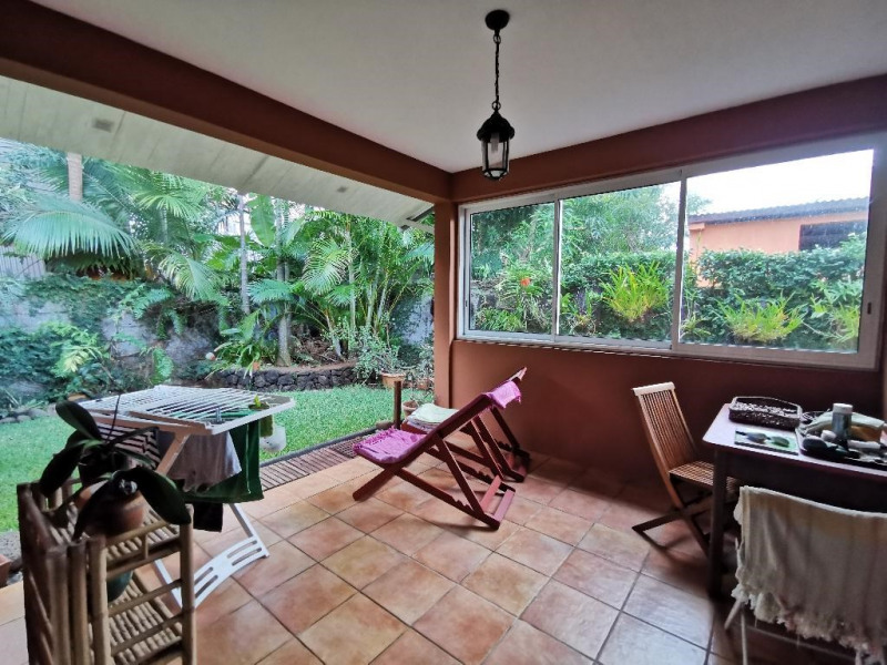 Vente maison / villa Saint philippe 350000€ - Photo 14