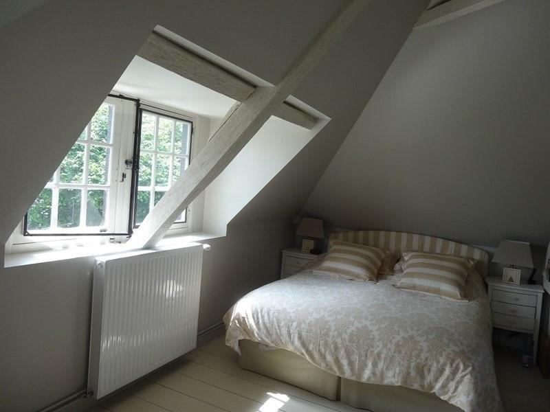 Deluxe sale house / villa Bonneville-sur-touques 650000€ - Picture 7