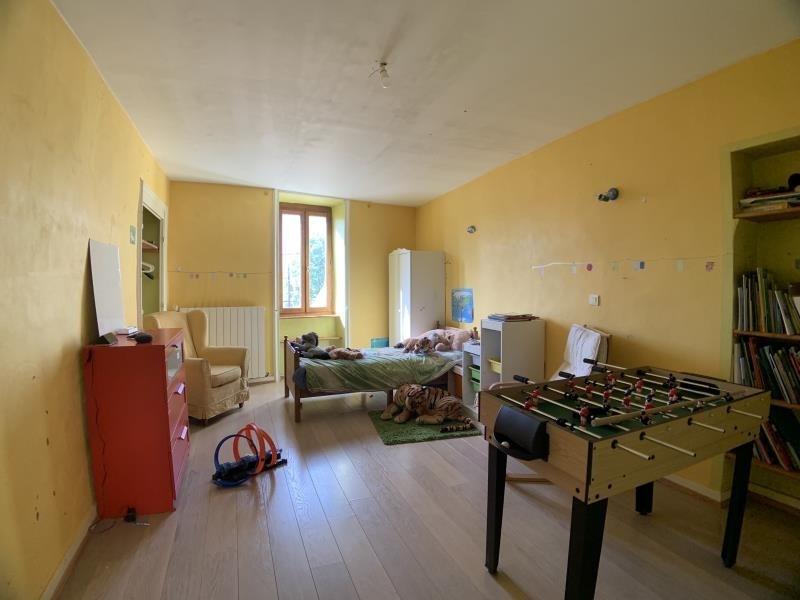 Vente maison / villa Vallon pont d'arc 330000€ - Photo 10