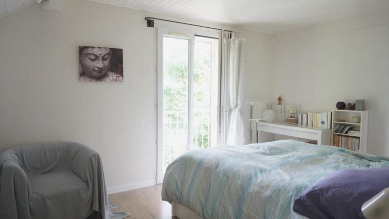 Vente de prestige maison / villa Archamps 749000€ - Photo 6