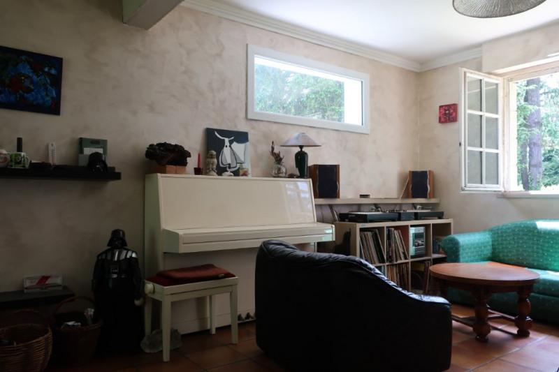 Sale house / villa Mellac 208000€ - Picture 6