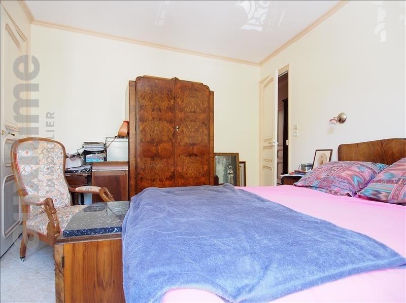 Vente appartement Marseille 2ème 257000€ - Photo 12