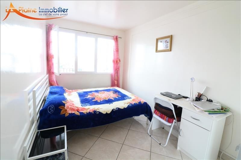 Vente appartement Saint denis 211 000€ - Photo 4