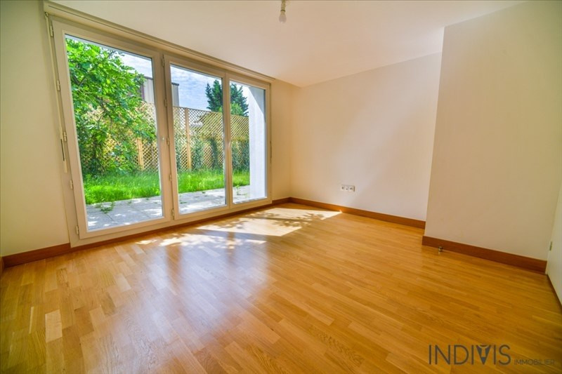 Vente appartement Suresnes 590 000€ - Photo 4