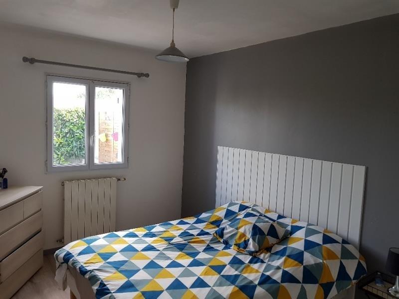 Sale house / villa Croix chapeau 315600€ - Picture 8