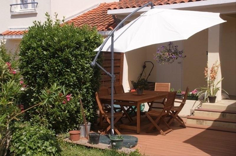 Vente maison / villa Niort 158000€ - Photo 6