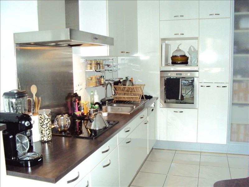 Sale apartment Mulhouse 163000€ - Picture 3