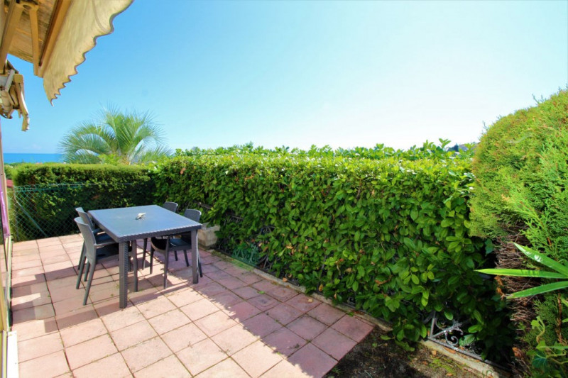 Sale apartment Villeneuve loubet 235 000€ - Picture 8