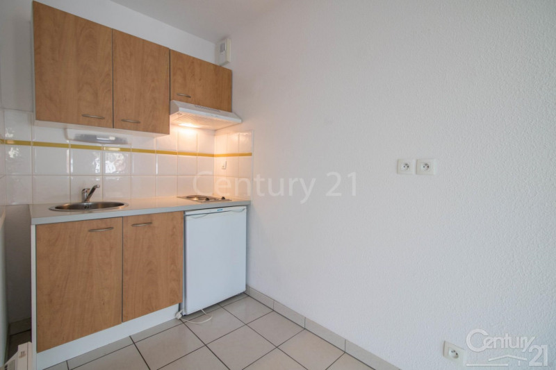 Sale apartment Tournefeuille 143 000€ - Picture 4