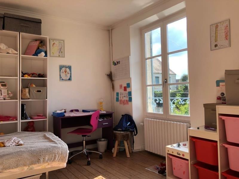 Sale house / villa Vetheuil 265000€ - Picture 5