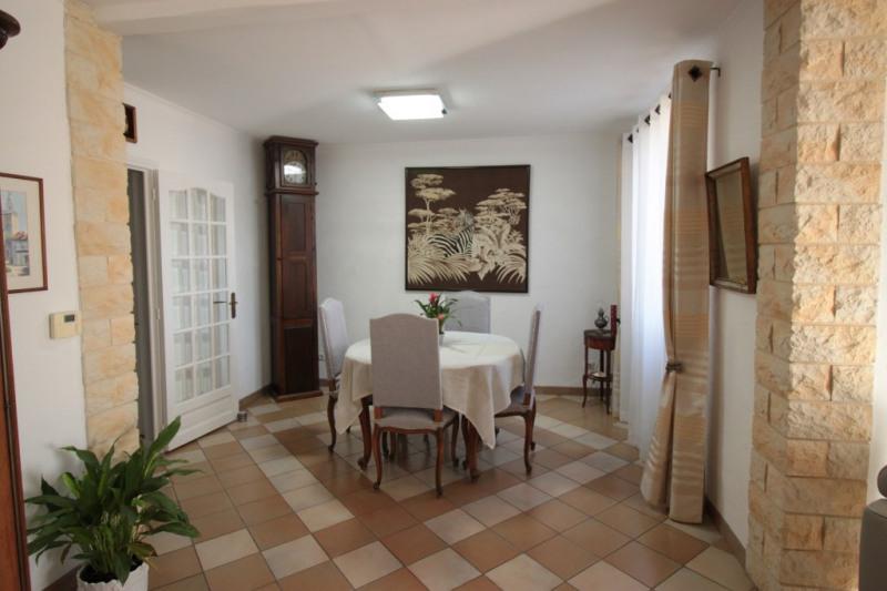 Vente maison / villa Marseille 399000€ - Photo 3