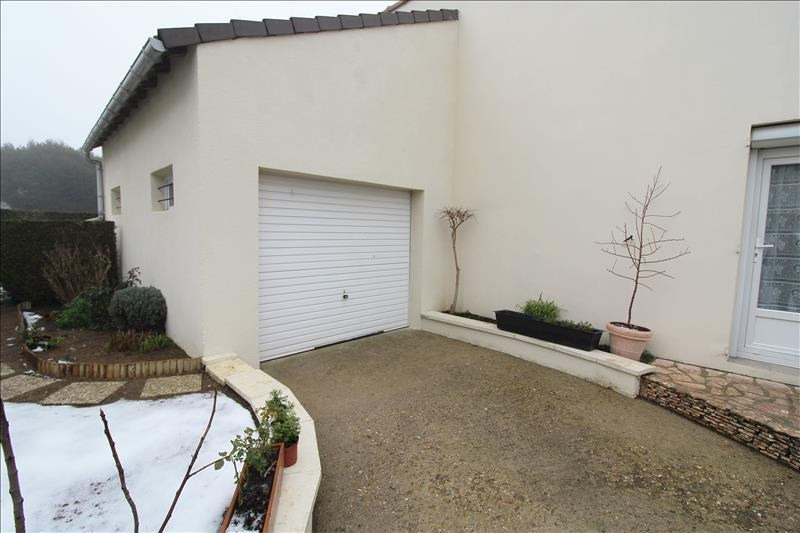 Vente maison / villa Maurepas 378 000€ - Photo 3