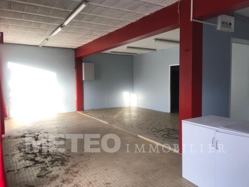 Rental empty room/storage La tranche sur mer 2083€ HT/HC - Picture 6