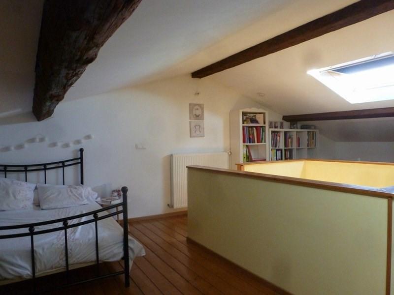 Vente appartement Bourg-de-péage 135000€ - Photo 7