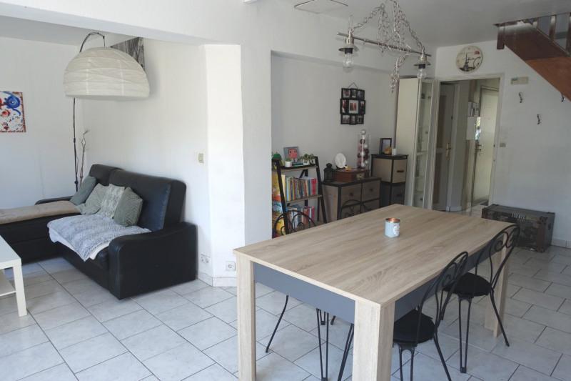 Sale house / villa Phalempin 168900€ - Picture 2