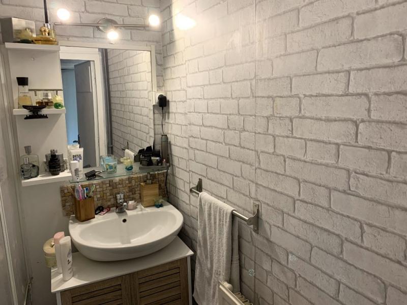 Sale apartment Meaux 144000€ - Picture 5