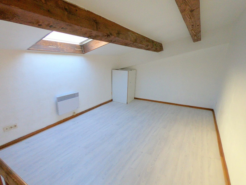 Sale building Eguilles 595 000€ - Picture 6
