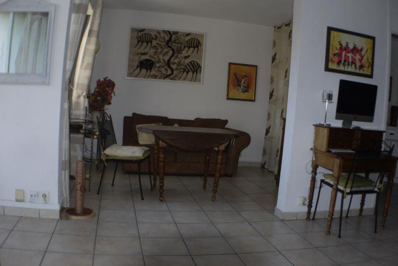 Sale apartment Marseille 10ème 185000€ - Picture 3