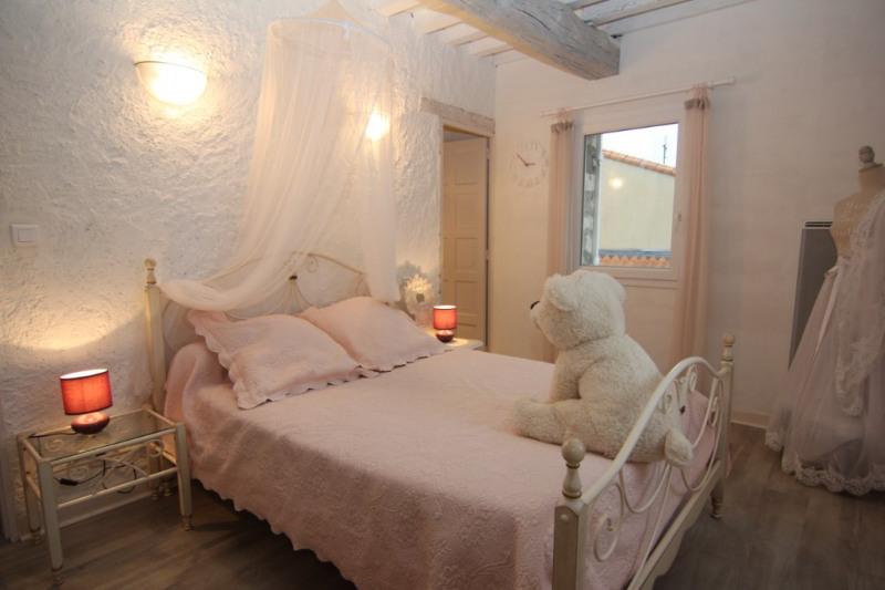 Vente maison / villa Vaux sur mer 487200€ - Photo 14