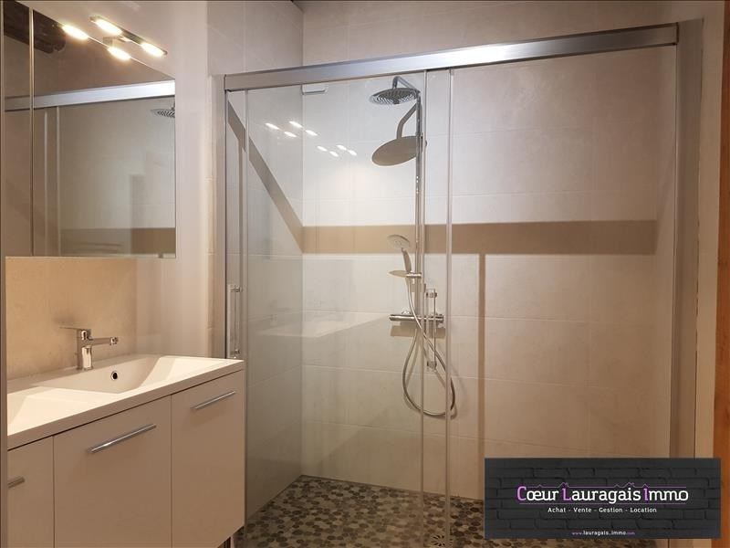 Location maison / villa Villeneuve les lavaur 895€ CC - Photo 4
