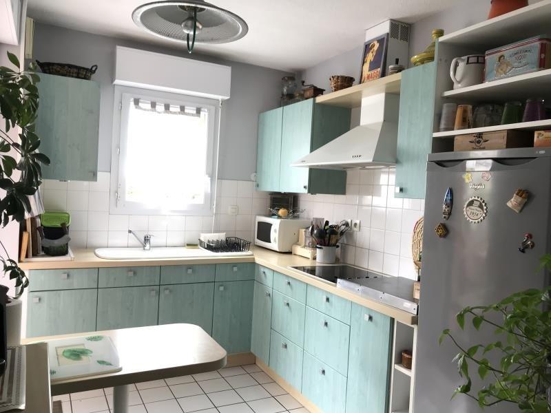Vente appartement Dax 97200€ - Photo 3