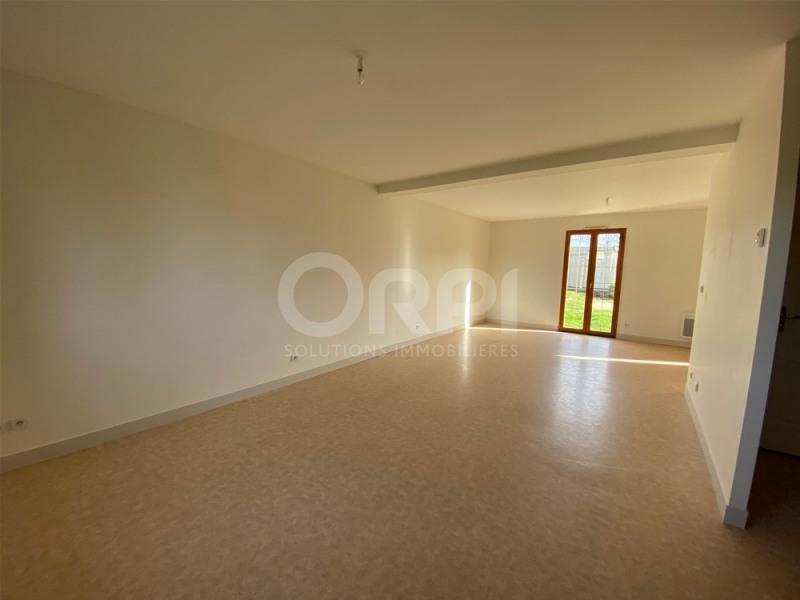 Vente maison / villa Charleval 184000€ - Photo 4