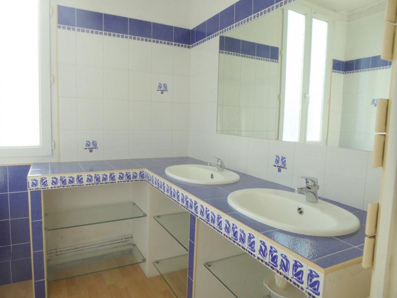 Vente maison / villa Cognac 181560€ - Photo 7