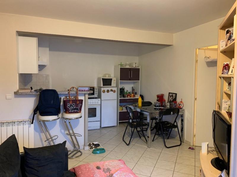 Rental apartment Melun 667€ CC - Picture 8