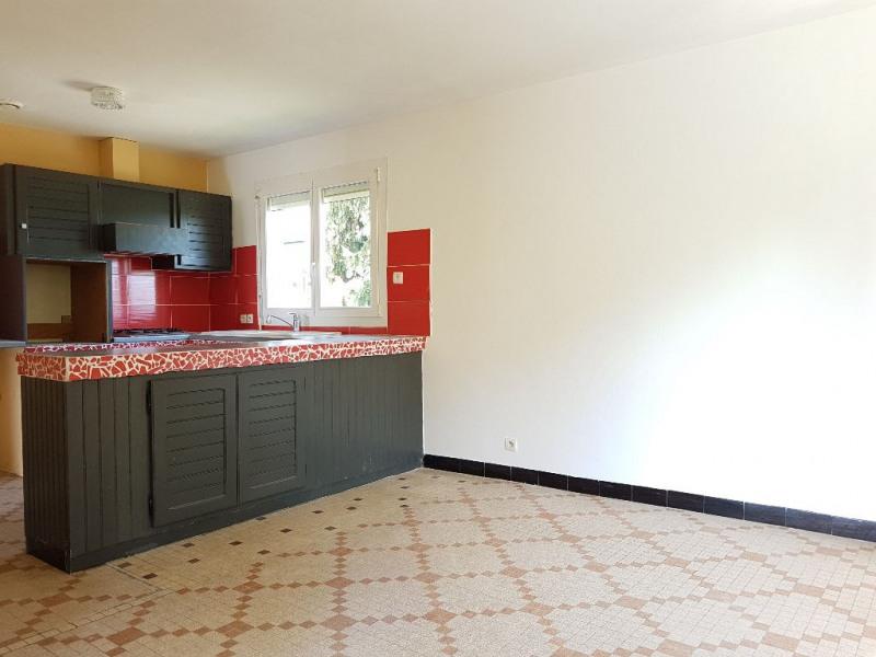 Sale house / villa Aire sur l adour 120000€ - Picture 4