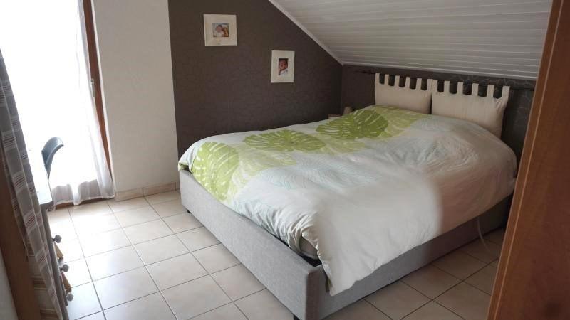 Vente maison / villa Vetraz monthoux 499000€ - Photo 9
