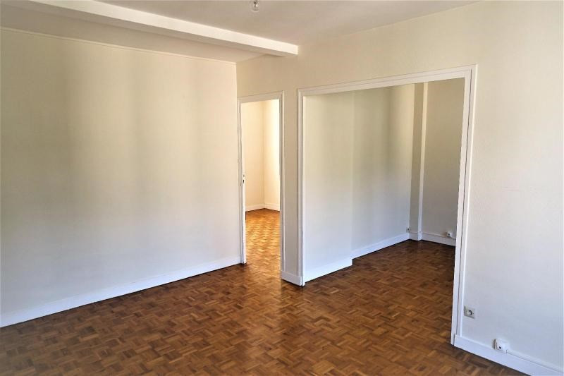 Location appartement St martin d'heres 570€ CC - Photo 5