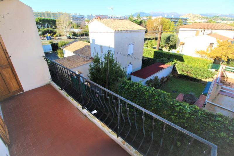 Vente appartement Cagnes sur mer 199000€ - Photo 7