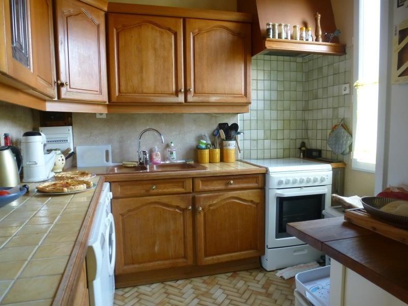 Sale house / villa Le perreux sur marne 493000€ - Picture 4