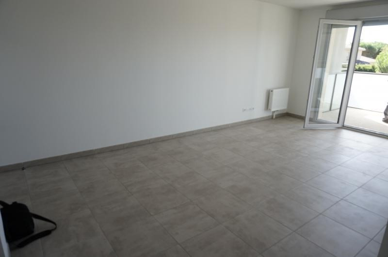 Vente appartement Toulouse 206 445€ - Photo 2