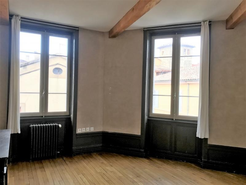 Sale apartment Tournon sur rhone 99 000€ - Picture 8