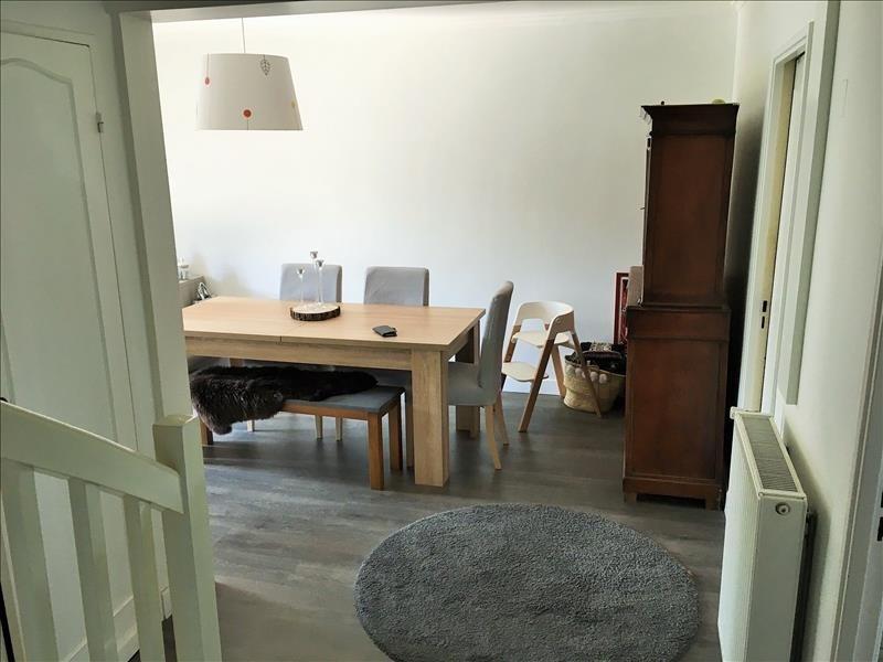 Vente maison / villa Hendaye 330000€ - Photo 3