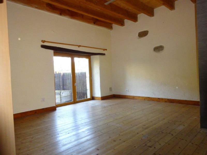 Vente maison / villa Cussac 90000€ - Photo 11