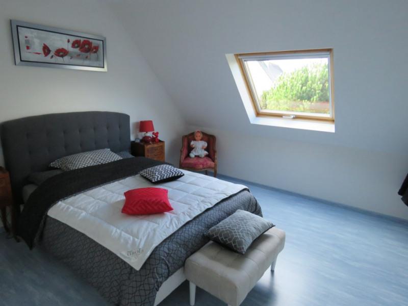 Sale house / villa Loctudy 377500€ - Picture 7
