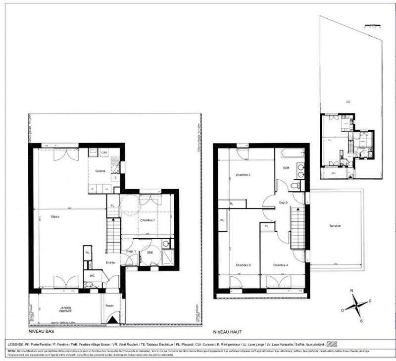 Vente de prestige maison / villa La rochelle 755000€ - Photo 2