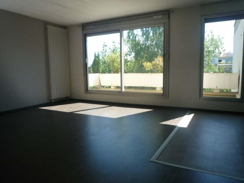 Alquiler  apartamento Moulins 715€ CC - Fotografía 4