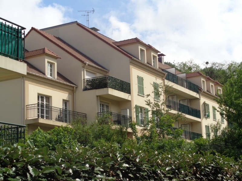 Vente appartement Fontenay le fleury 241500€ - Photo 5