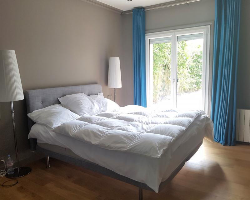 Sale house / villa Deuil-la-barre 1100000€ - Picture 7
