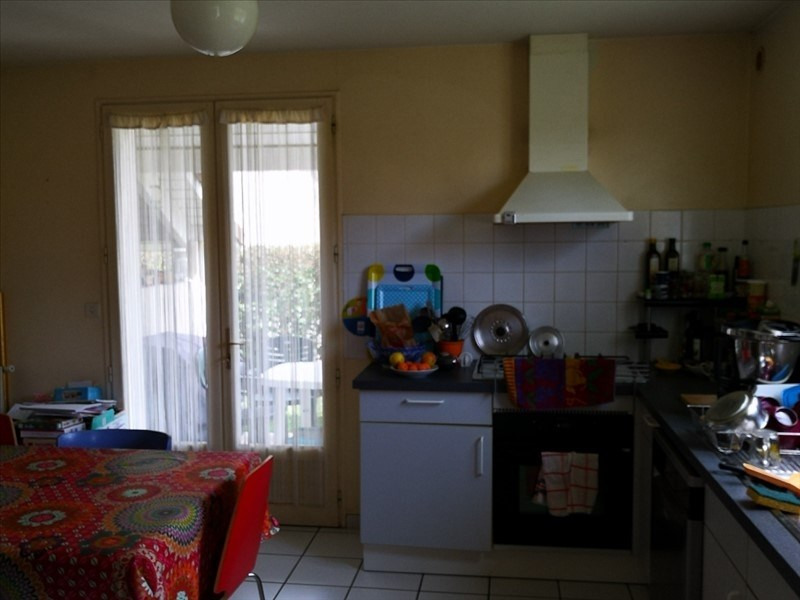 Location maison / villa Pau 1 060€ CC - Photo 4