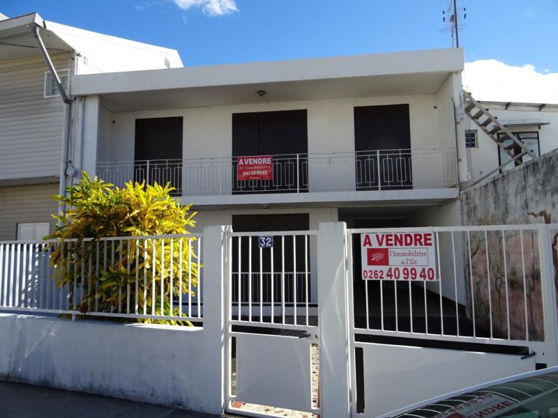 Vente maison / villa St denis 447000€ - Photo 1