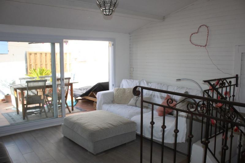 Vente maison / villa Eguilles 269000€ - Photo 4