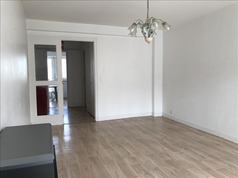 Vente appartement Pau 107500€ - Photo 2